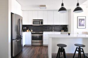 Remodel-a-Kitchen