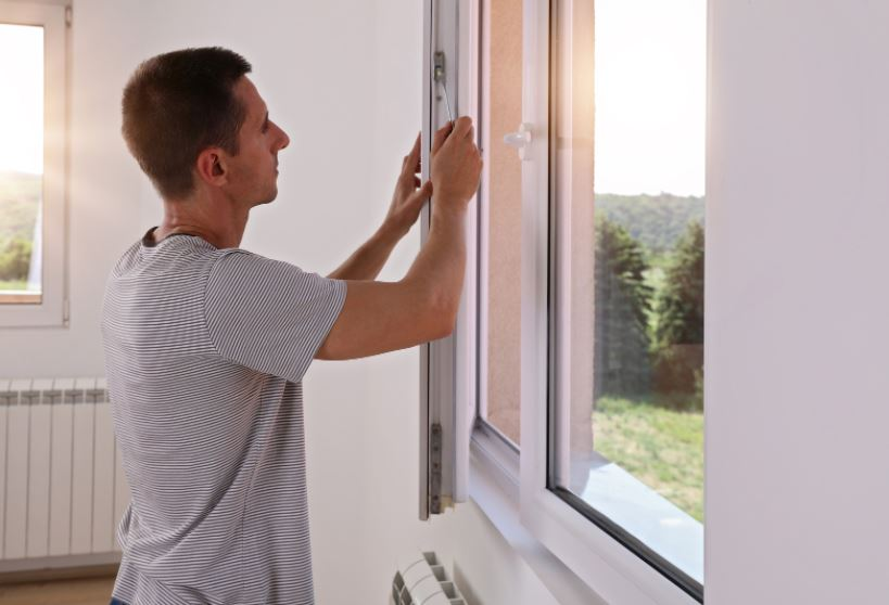 Replace your Windows